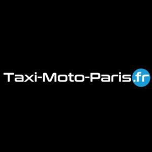 logo-rs-taxi-moto