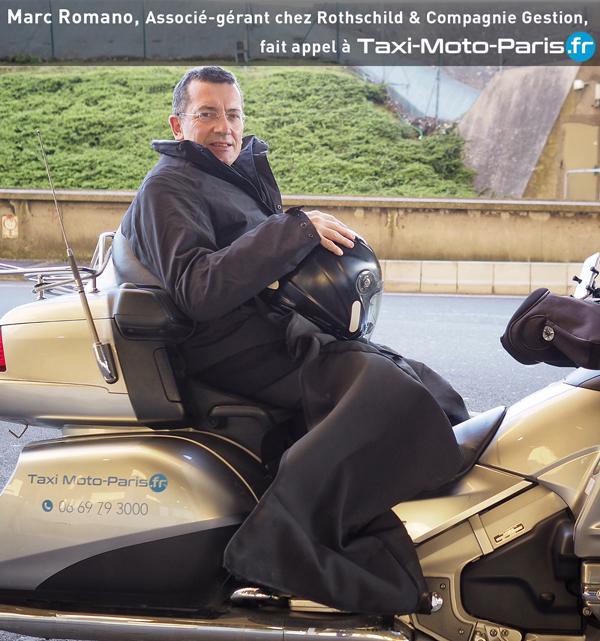marc-romano-client-taxi-moto-paris