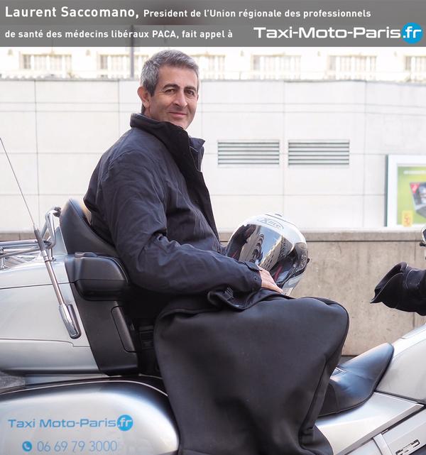 laurent-saccomano-client-taxiMotoParis