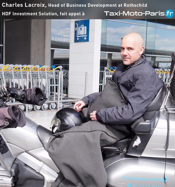 charles-lacroix-client-taxiMotoParis