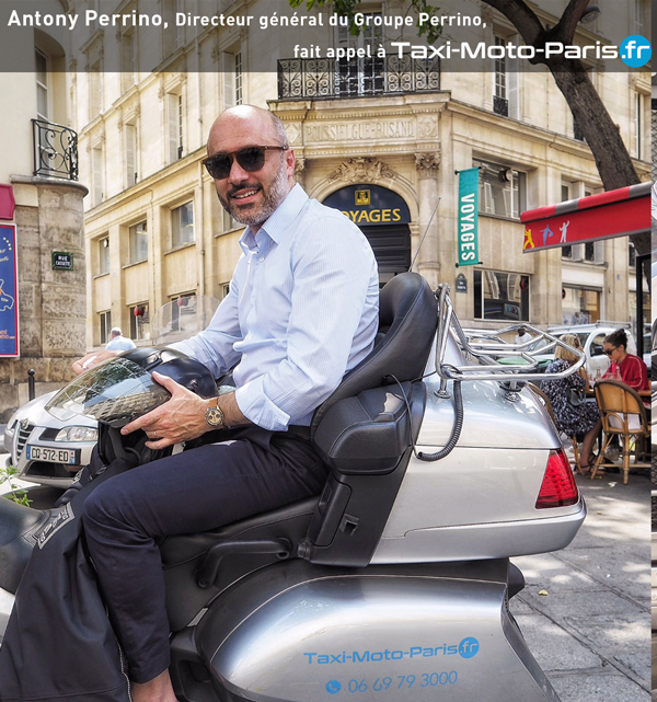 antony-perrino-client-taxiMotoParis