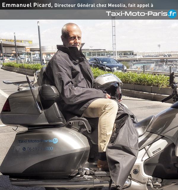 emmanuel-picard-client-taxiMotoParis