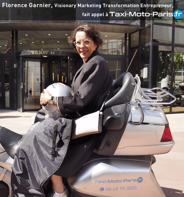 florence-garnier-cliente-taxiMotoParis