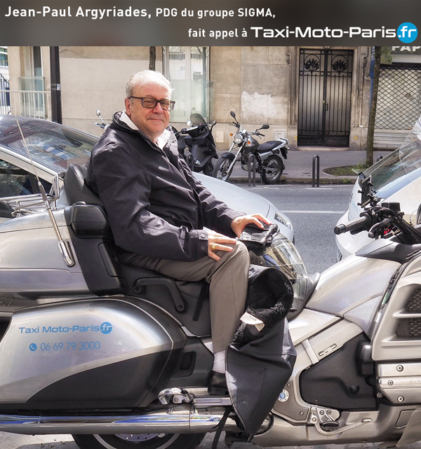 jean-paul-argriades-client-taxiMotoParis